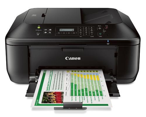 canon pixma mx472 user manual pdf