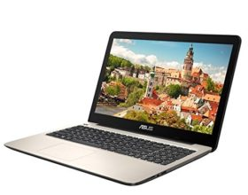 asus-f556ua-as54-review